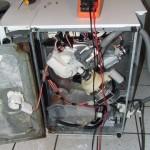 DSCF7508.resized