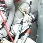 DSCF7509.resized