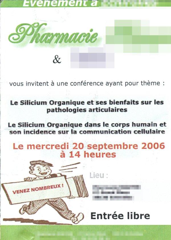 silicium-pharmacie.jpeg